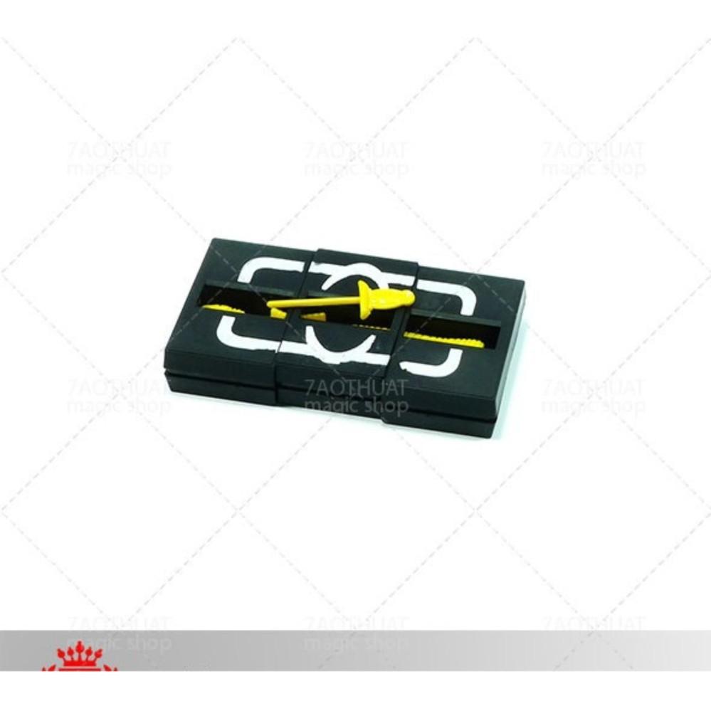 Đồ chơi ảo thuật hộp cắt điếu thuốc - 14502428 , 1203049445 , 322_1203049445 , 36000 , Do-choi-ao-thuat-hop-cat-dieu-thuoc-322_1203049445 , shopee.vn , Đồ chơi ảo thuật hộp cắt điếu thuốc