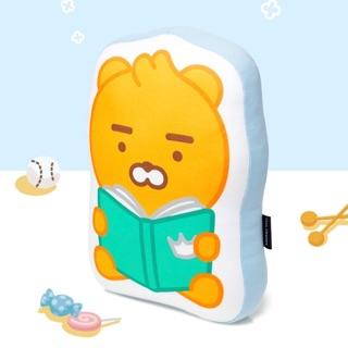 Mini Cushion Ryan – Ryan mới nhất trong BST của Kakao Friends