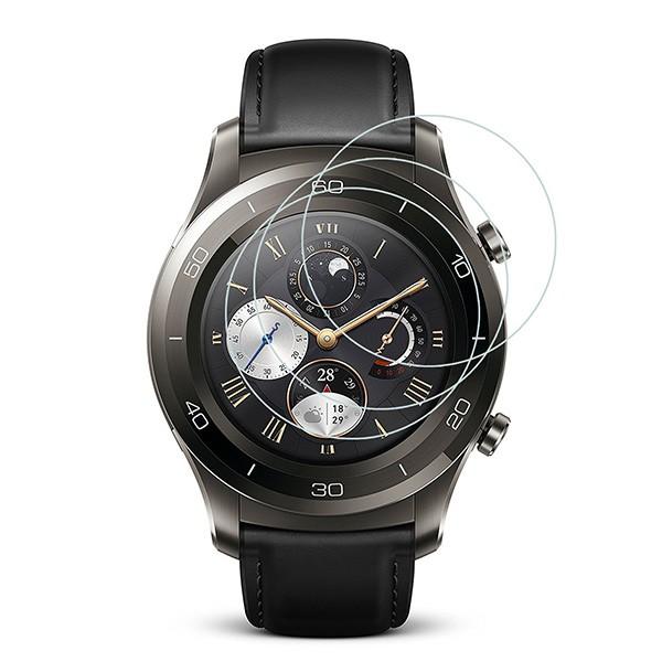 Cường lực Huawei watch 2 GOR ( Bộ 2 miếng ) - 3613728 , 1011453682 , 322_1011453682 , 100000 , Cuong-luc-Huawei-watch-2-GOR-Bo-2-mieng--322_1011453682 , shopee.vn , Cường lực Huawei watch 2 GOR ( Bộ 2 miếng )