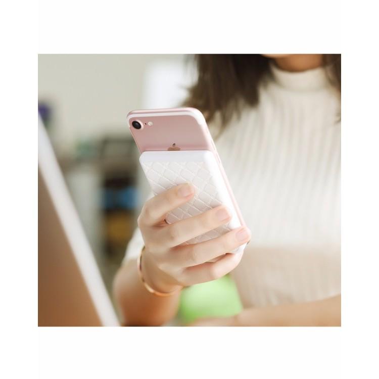 [FREESHIP] Sạc dự phòng kiêm ốp điện thoại chính hãng HOCO BW4 4000mAh cho iphone iphone(đen) - 2888658 , 1213996478 , 322_1213996478 , 439000 , FREESHIP-Sac-du-phong-kiem-op-dien-thoai-chinh-hang-HOCO-BW4-4000mAh-cho-iphone-iphoneden-322_1213996478 , shopee.vn , [FREESHIP] Sạc dự phòng kiêm ốp điện thoại chính hãng HOCO BW4 4000mAh cho iphone iphon