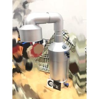 máy rửa tay sát khuẩn tự động ( nt shop để biết thêm thông tin )
