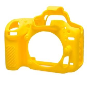 Easycover cho Nikon D750