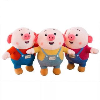 Lợn Pig 2019