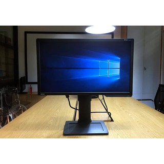 MÀN HÌNH MÁY TÍNH LCD BenQ XL2411 CŨ - 144HZ 24 INCH LED GAMING CHUYÊN GAME thumbnail