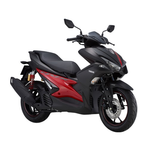 Xe Yamaha NVX 155 Premium 2018 (Đen nhám đỏ) + Tặng nón bảo hiểm, áo mưa, móc khóa xe - 3561458 , 1235803808 , 322_1235803808 , 52100000 , Xe-Yamaha-NVX-155-Premium-2018-Den-nham-do-Tang-non-bao-hiem-ao-mua-moc-khoa-xe-322_1235803808 , shopee.vn , Xe Yamaha NVX 155 Premium 2018 (Đen nhám đỏ) + Tặng nón bảo hiểm, áo mưa, móc khóa xe