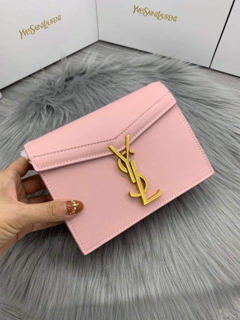 Túi YS super fullbox thẻ bill