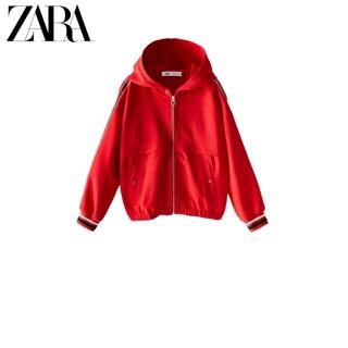 Áo khoác Zara auth