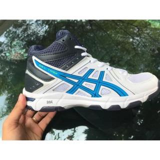 SALE 12.12 Free Giày – [Siêu Sale] giày bóng chuyền nam yu tín yu tín uy tín ! ! ! ? ! ! Real ‣ . Đủ ri : * * ₈ . ' .