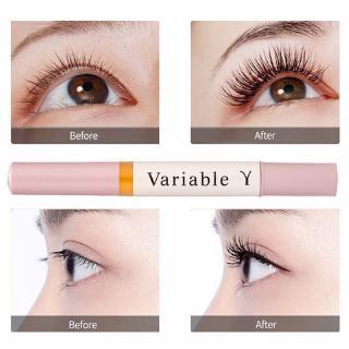 Tích chất kích mọc lông mi Vanvaia-2