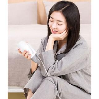 Máy Sấy Tóc Xiaomi Yueli. thumbnail