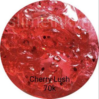Cherry lush