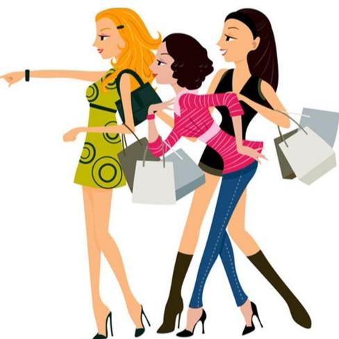 Bikini Đồ Bơi Nữ Đẹp, Cửa hàng trực tuyến | SaleOff247