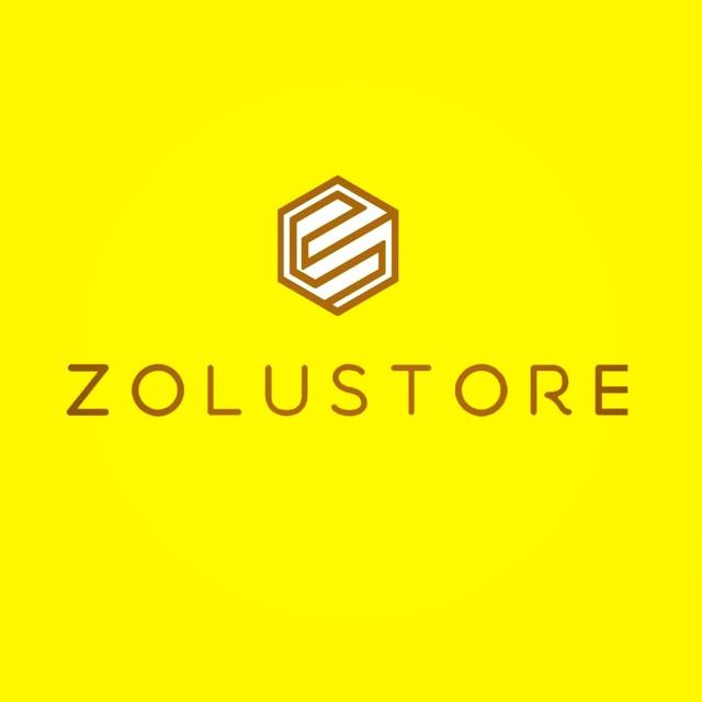 Túi chống sốc laptop Zolustore