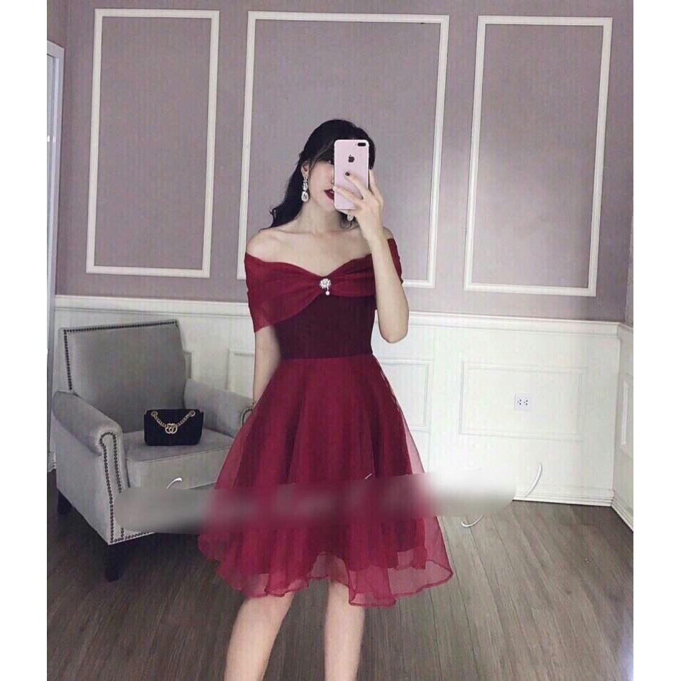 Đầm Thời Trang Cao Cấp,Đầm Kiểu Mới Nhất KÈM HÌNH THẬT, váy ôm đẹp 9 mẫu váy công sở đẹp,váy đầm giá rẻ váy đẹp kín đáo