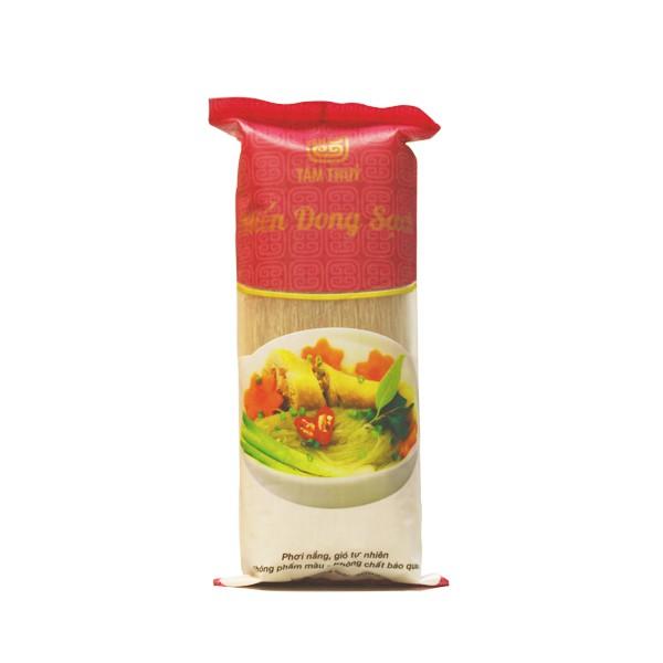 Miến Dong Sạch Tâm Thủy 300g