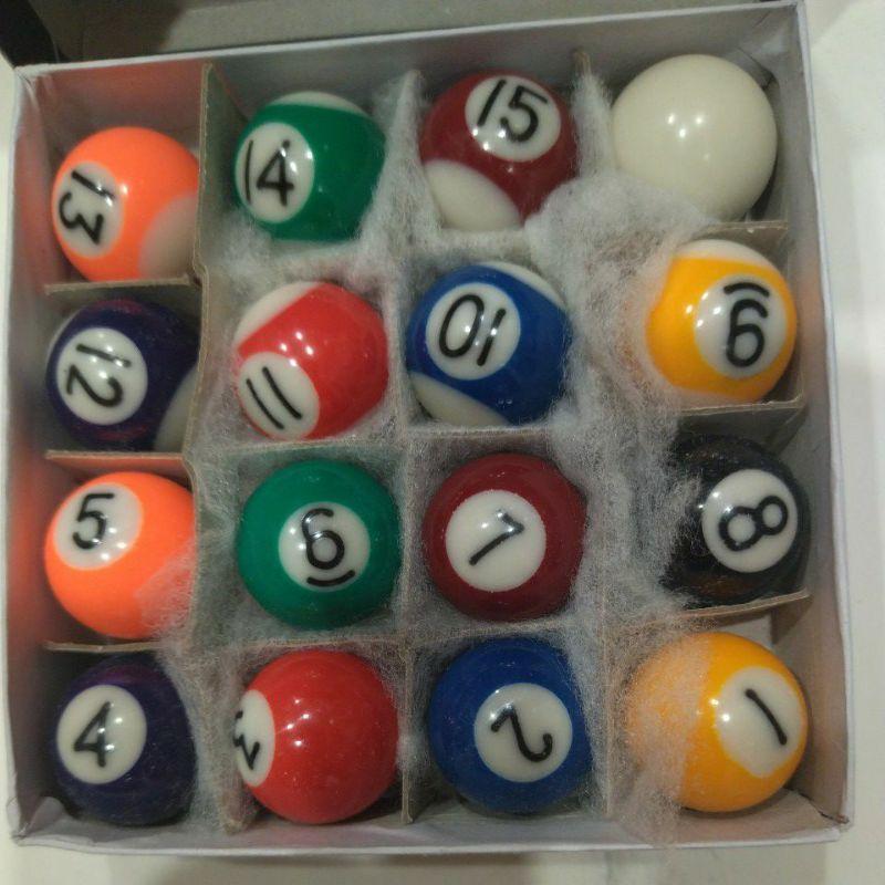 Đồ chơi Bóng bàn BI-A mini,bàn bi-a cho bé,bi da trẻ em