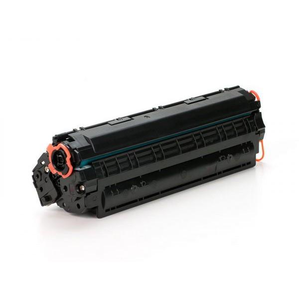 [Mã ELAPR20K giảm 20K đơn 20K] Hộp mực in HP 79A (CF279A) – Cho máy in M12a/ M12w/ M26a/ M26nw