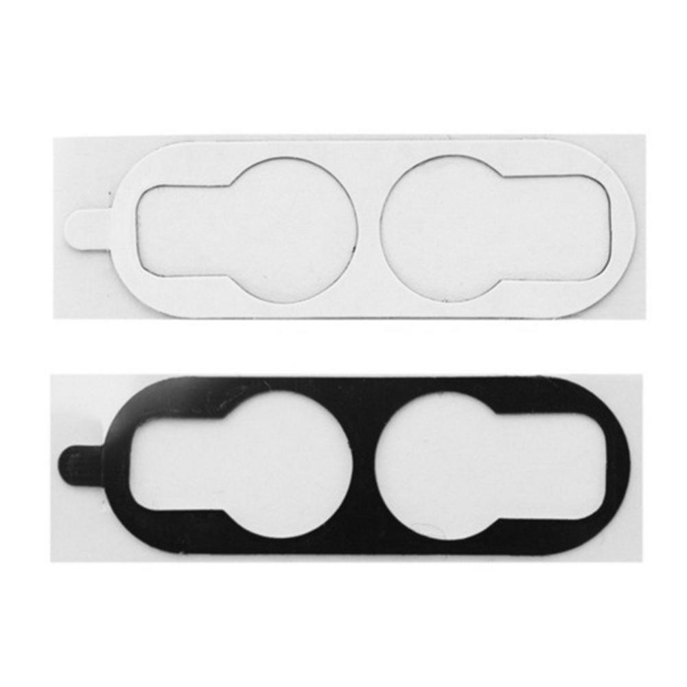 Replacement Rear Back Camera Glass Easy Install Lens Cover