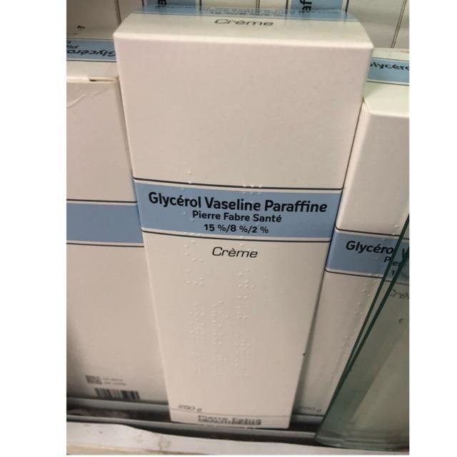 Kem dưỡng da, chống nẻ Dexeryl 250g hàng Pháp chính hãng - 2437428 , 796734423 , 322_796734423 , 150000 , Kem-duong-da-chong-ne-Dexeryl-250g-hang-Phap-chinh-hang-322_796734423 , shopee.vn , Kem dưỡng da, chống nẻ Dexeryl 250g hàng Pháp chính hãng