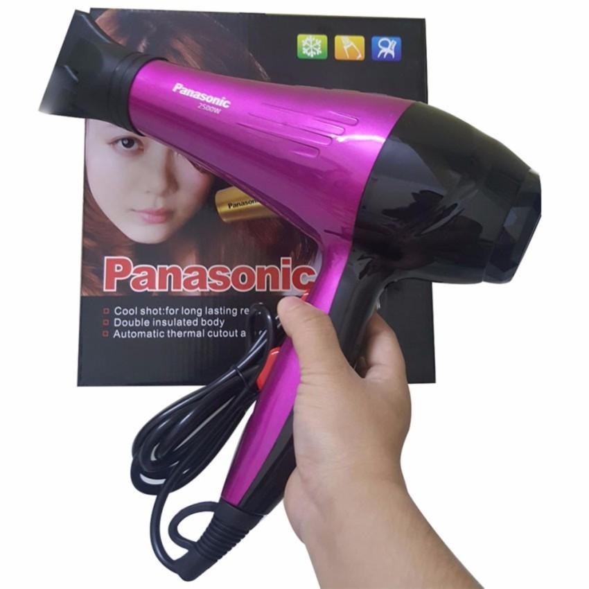 Combo 10 máy sấy tóc Panasonic cực rẻ - 9995157 , 821281336 , 322_821281336 , 680000 , Combo-10-may-say-toc-Panasonic-cuc-re-322_821281336 , shopee.vn , Combo 10 máy sấy tóc Panasonic cực rẻ
