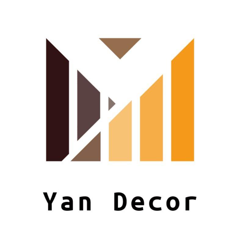 Yan Decor
