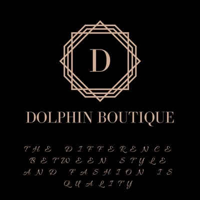 DolPhin Boutique