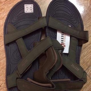 Dép sandal size 43