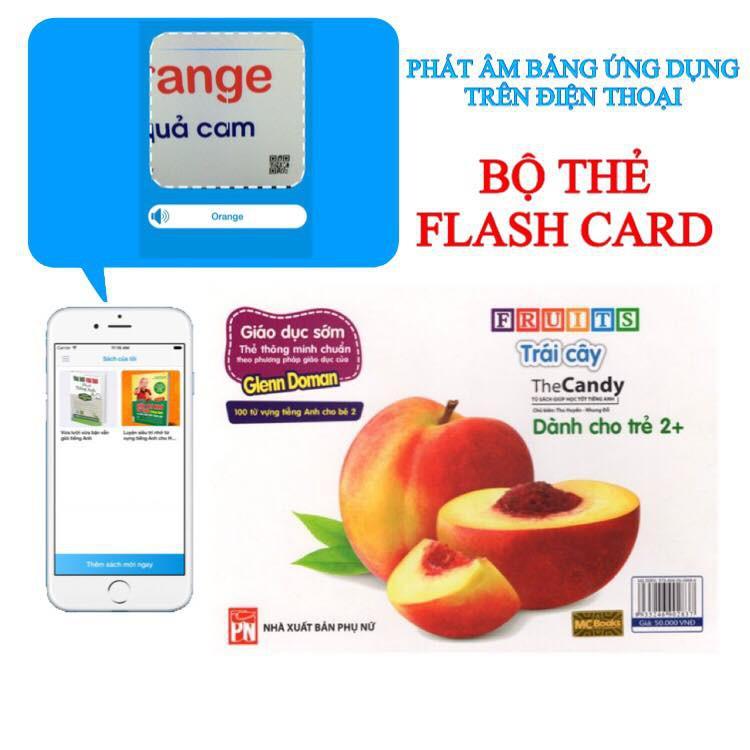 Bộ Thẻ FlashCard Học Tiếng Anh Chủ Đề Hoa Quả(Có Phần Mềm Phát Âm Chuẩn) - 2651261 , 1028531462 , 322_1028531462 , 50000 , Bo-The-FlashCard-Hoc-Tieng-Anh-Chu-De-Hoa-QuaCo-Phan-Mem-Phat-Am-Chuan-322_1028531462 , shopee.vn , Bộ Thẻ FlashCard Học Tiếng Anh Chủ Đề Hoa Quả(Có Phần Mềm Phát Âm Chuẩn)