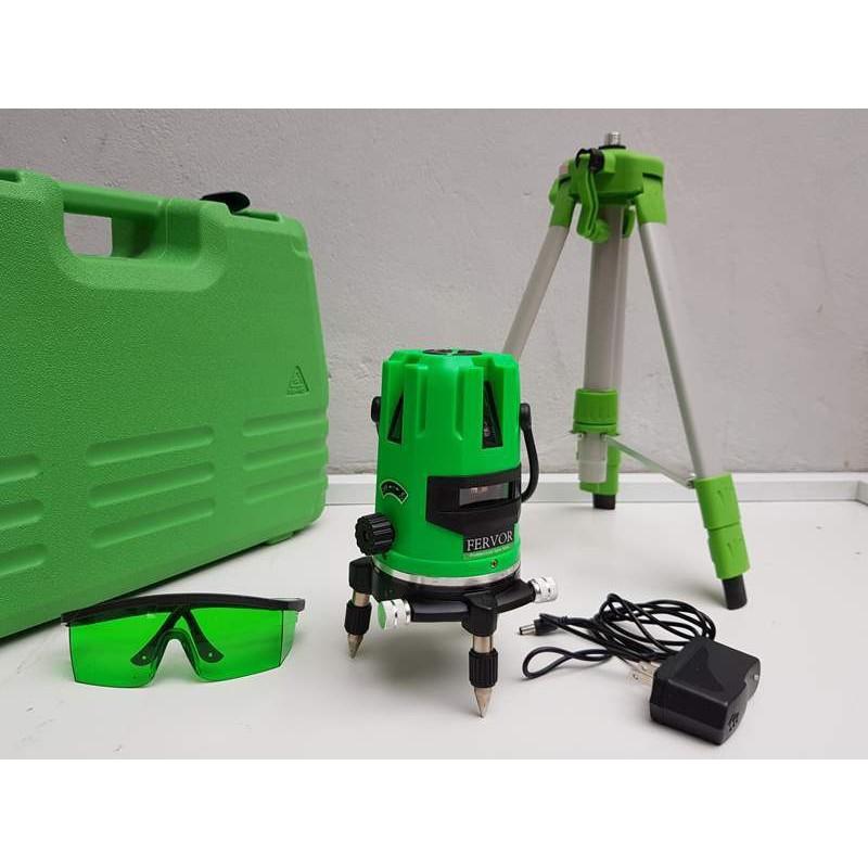 Máy cân mực FERVOR 5 tia xanh-máy bắn cos laser - 14944906 , 1612163694 , 322_1612163694 , 1950000 , May-can-muc-FERVOR-5-tia-xanh-may-ban-cos-laser-322_1612163694 , shopee.vn , Máy cân mực FERVOR 5 tia xanh-máy bắn cos laser