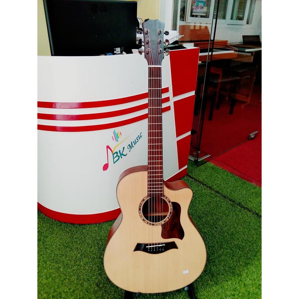 Đàn Guitar Acoustic Taylor 350 - T350