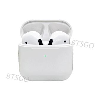 tai nghe không dây Btsg For - Airpod123 Tws Airpods Pro4