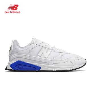 Giày Thể Thao Nam New Balance MSXRCFI CLASSIC thumbnail