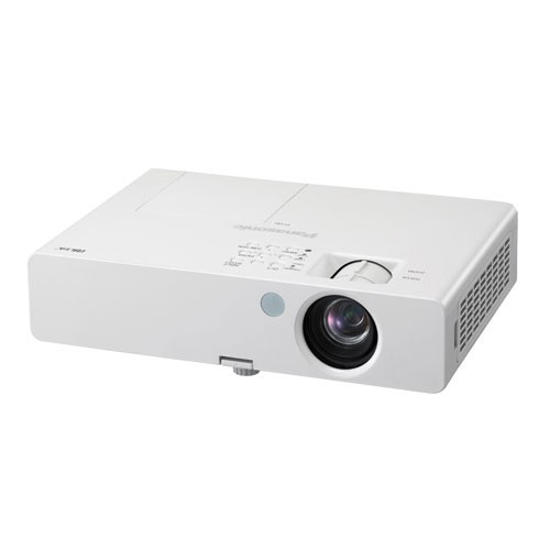 โปรเจคเตอร์ (projector) Panasonic PT-LB3EA