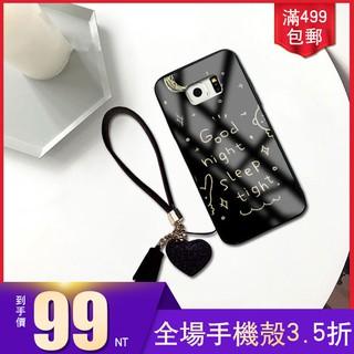 Ốp Điện Thoại Màu Đen Cho Samsung A 80 A 70 A 60 A 50 A 30 A 20 A 10 J 4 + J 6 + J 7 + A 8 + A 6 + A 8