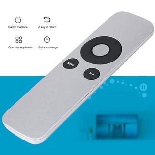 Điều Khiển Từ Xa A1294 Cho Apple Tv Iphone Mac Music System thumbnail