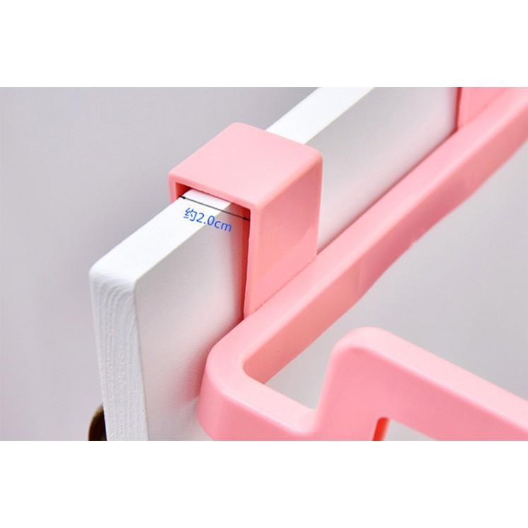 khung treo đựng rác mini đủ màu siêu tiện lợi bền rẻ đẹp