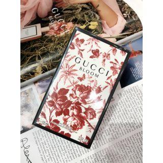 Nước hoa nữ Gucci Bloom EDP 100ml thumbnail