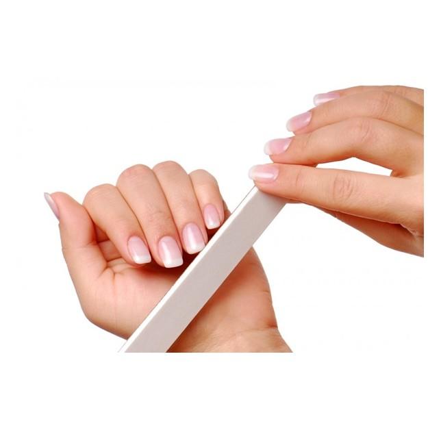 Dụng cụ dũa bóng móng Magic Nail - 10015371 , 454168685 , 322_454168685 , 70000 , Dung-cu-dua-bong-mong-Magic-Nail-322_454168685 , shopee.vn , Dụng cụ dũa bóng móng Magic Nail