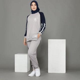 Jw ~ 0150>☛|⭐ Bộ quần áo thể thao thời trang cho nữ