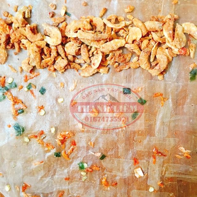 Bánh Tráng Dẻo Tôm Cuốn Muối Tép Sấy Nguyên Con Siêu cay - 9970672 , 976884300 , 322_976884300 , 10000 , Banh-Trang-Deo-Tom-Cuon-Muoi-Tep-Say-Nguyen-Con-Sieu-cay-322_976884300 , shopee.vn , Bánh Tráng Dẻo Tôm Cuốn Muối Tép Sấy Nguyên Con Siêu cay