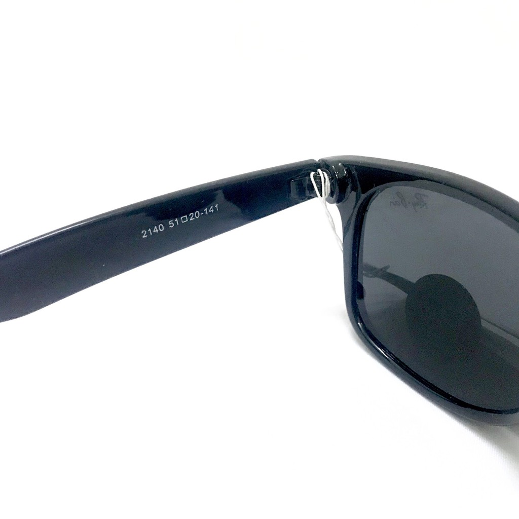 (POLARIZED) Kính Mát RB Kính Mát UNISEX Cổ Điển Chống Tia UV400 Cool Ngầu Thời Trang Sang Chảnh