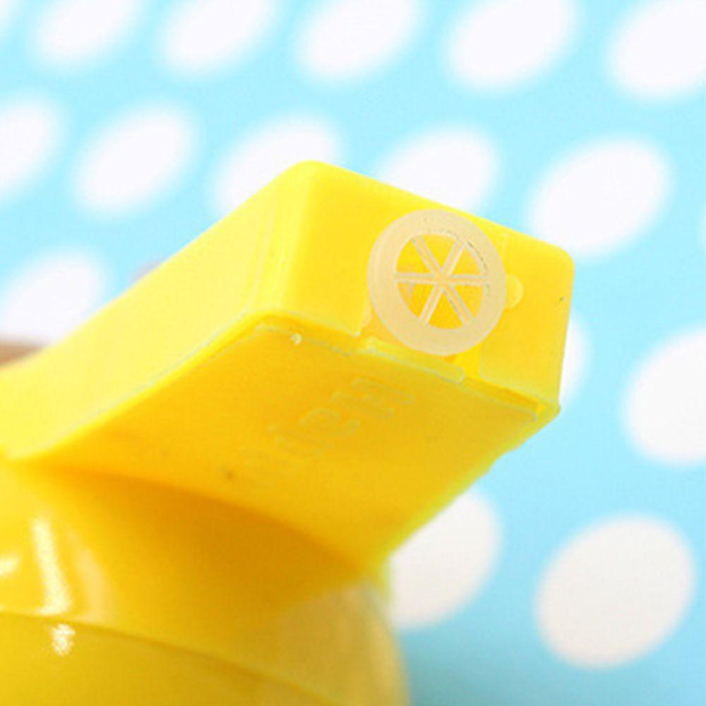 Gift Glowing Children Kid Musical Instruments Toy Emoji Whistle