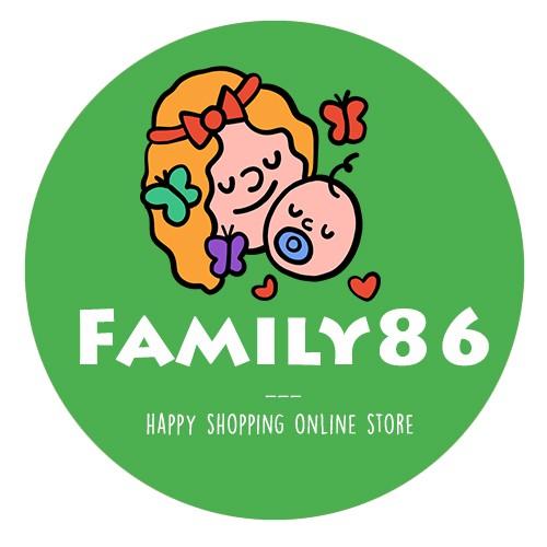 FAMILY86