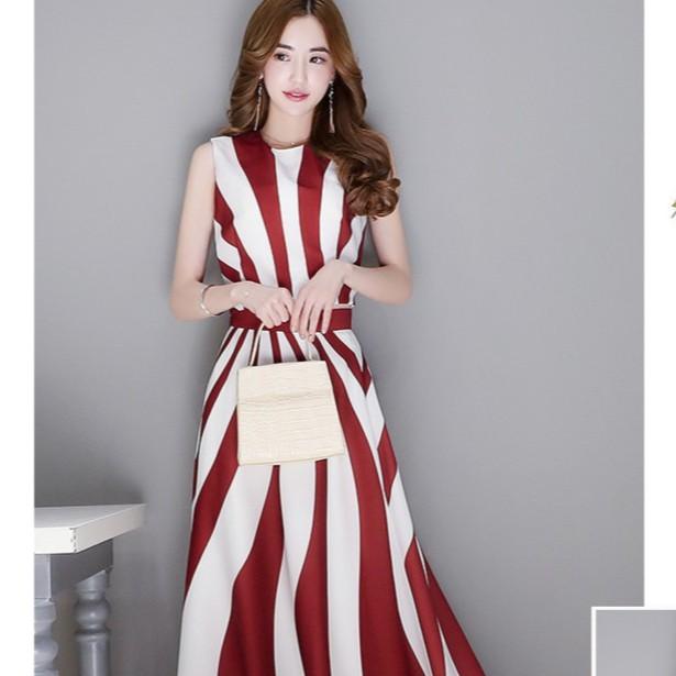 (hình thật) Set váy thời trang cao cấp ( 1 váy + 1 áo) nữ phong cách Hàn Quốc sóng biển - 3050107 , 1229781137 , 322_1229781137 , 620000 , hinh-that-Set-vay-thoi-trang-cao-cap-1-vay-1-ao-nu-phong-cach-Han-Quoc-song-bien-322_1229781137 , shopee.vn , (hình thật) Set váy thời trang cao cấp ( 1 váy + 1 áo) nữ phong cách Hàn Quốc sóng biển