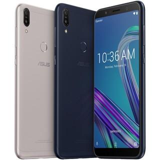 Điện thoại Asus Zenfone Max Pro M1 - 3GB/32GB - Chính hãng - Độc quyền trên Shopee