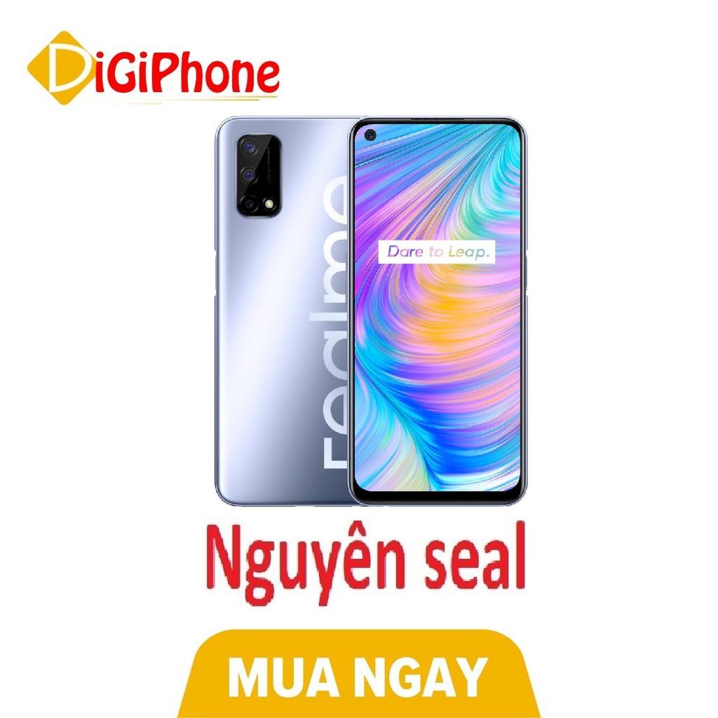 Điện thoại Realme Q2 128Gb Ram 4Gb - Hàng nhập khẩu