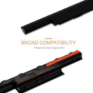 [BH 18 tháng] Pin laptop Acer Aspire 5750 5750G 5750Z 5750ZG 5755 5755G Chính hãng Lenoge thumbnail
