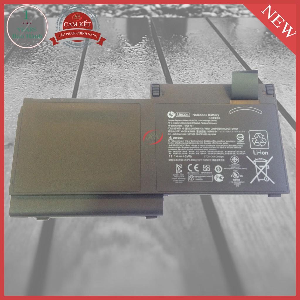 Pin Laptop HP EliteBook 820 G1 J5S84PP - 13654318 , 1345650678 , 322_1345650678 , 1150000 , Pin-Laptop-HP-EliteBook-820-G1-J5S84PP-322_1345650678 , shopee.vn , Pin Laptop HP EliteBook 820 G1 J5S84PP