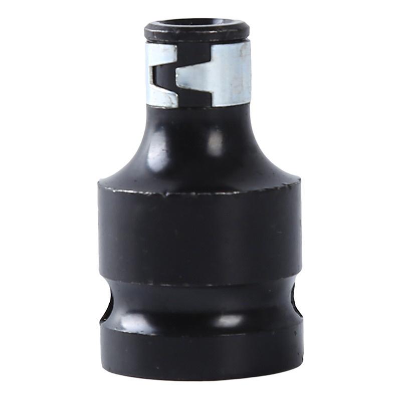 Ống Tay Áo Co Giãn 1 / 2 + 65mm Hai Đầu Chuyển Đổi Không Khí