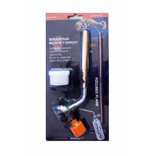 Đèn khò ga chuyên dụng Kovea Kt 2104